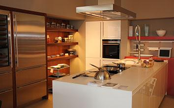 design_cucine