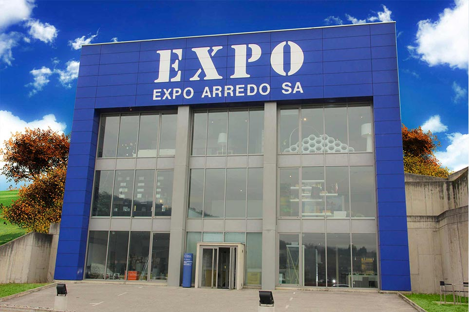 expo arredo - 28 images - beautiful expo arredo bagno roma photos ...